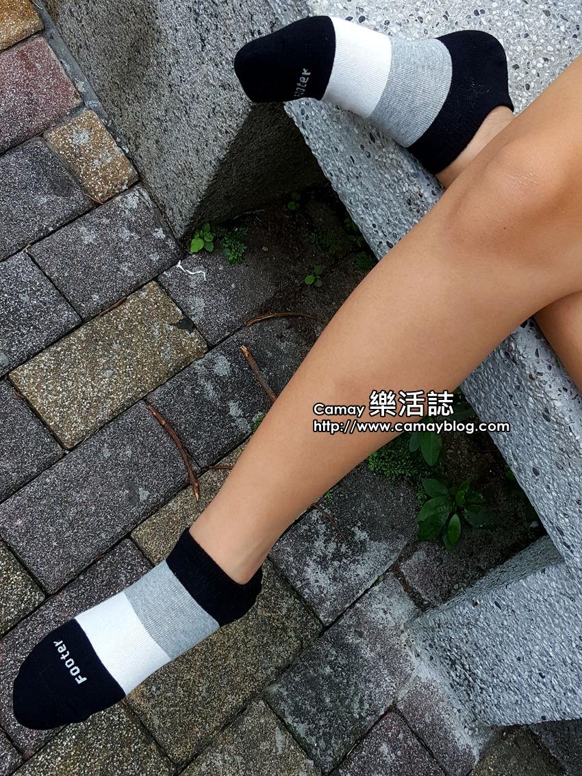20161203_144155_副本