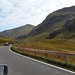 """Glencoe, no time to stop and walk up. • <a style=""""font-size:0.8em;"""" href=""""http://www.flickr.com/photos/79650229@N03/30579281616/"""" target=""""_blank"""">View on Flickr</a>"""