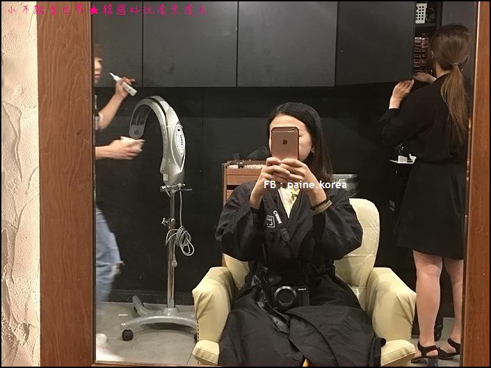 Parkjun剪髮燙髮 (6).JPG
