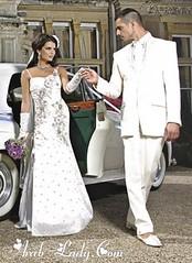 ما ترتديه العروس الهنديه في زفافها (Arab.Lady) Tags: ما ترتديه العروس الهنديه في زفافها