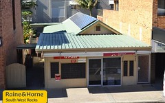 6 Prince of Wales Ave, South West Rocks NSW