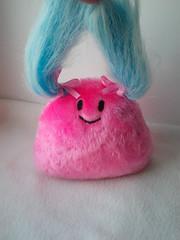 Cute toy, cute monster, kawaii monster, kawaii princess, pink blue toy, blue hair toy, blue hair princess, warm fuzzies 45 (Eli Rolandova) Tags: cutetoy smalltoy littletoy stuffedtoy cutedoll cutemonster cuteprincess kawaiiprincess pinktoy bluetoy pinkbluetoy bluehairgirltoy bluehairdoll bluehairtoy bluehairprincess bluehairmonster bluehairkawaiiprincess warmfuzzies princess princesstoy plushies kawaiiplushies