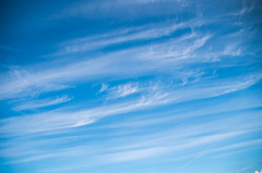 20150731 - At Sea to Dover - 114254 (andyshotts) Tags: cirrus clouds