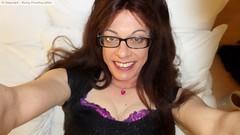 December 2016 - Leeds First Friday (emilyproudley) Tags: crossdresser cd tv tvchix tranny trans transvestite transsexual tgirl tgirls convincing dress feminine girly cute pretty sexy transgender xdresser gurl glasses