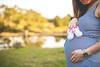 2016-18 (Vragolasti) Tags: trudnoća fotografiranjetrudnica fotografiranjetrudnoće beba požega