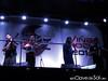 Viñarock 2013 (Enclavedesol) Tags: 20130501 villarrobledo albacete bongo botrako el drogas trashtucada dakidarría iratxo che sudaka tomasito viñarock viñarock2013 festival festivales concierto