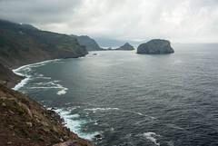 Pays Basque Espagnol (PierreG_09) Tags: espagne paysbasque guipuzcoa vizcaya mer océan atlantique eu cabomatxitxako machichaco cap matxitxako cabo aquech aketx ile isla sanjuandegaztelugatxe gaztelugatxe