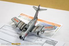 MiG-15 - Kevin Trew