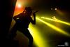 The Sugarhill Gang - Brian Mulligan - Thin Air - Metropolis Festival_-6