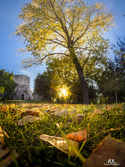 Castello di Alvito / Castle of Alvito (Abulafia82) Tags: pentax pentaxk5 k5 2016 abulafia ciociaria lazio italia italy alvito colore colors color colori acolori castello castle paesaggio paesaggi landscapes landscape