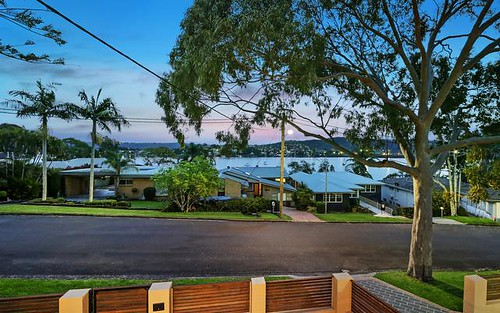 23 Asca Drive, Green Point NSW 2251