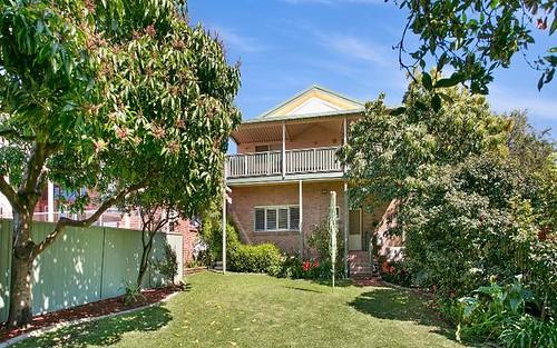 2 Segenhoe Street, Arncliffe NSW 2205