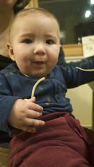Nom Nom (milfodd) Tags: november 2016 phaedra fay baby food paste