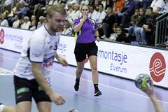 Elverum - Kolstad-10 (Vikna Foto) Tags: kolstadhåndball elverumhåndball håndball handball nhf teringenarena elverum nm semifinale