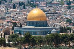 IMG_5957 (imszasz64) Tags: alaqsa mosque israel jerusalem