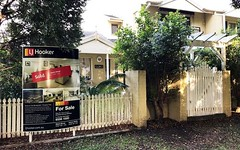 30 Brunswick Place, Harrington NSW
