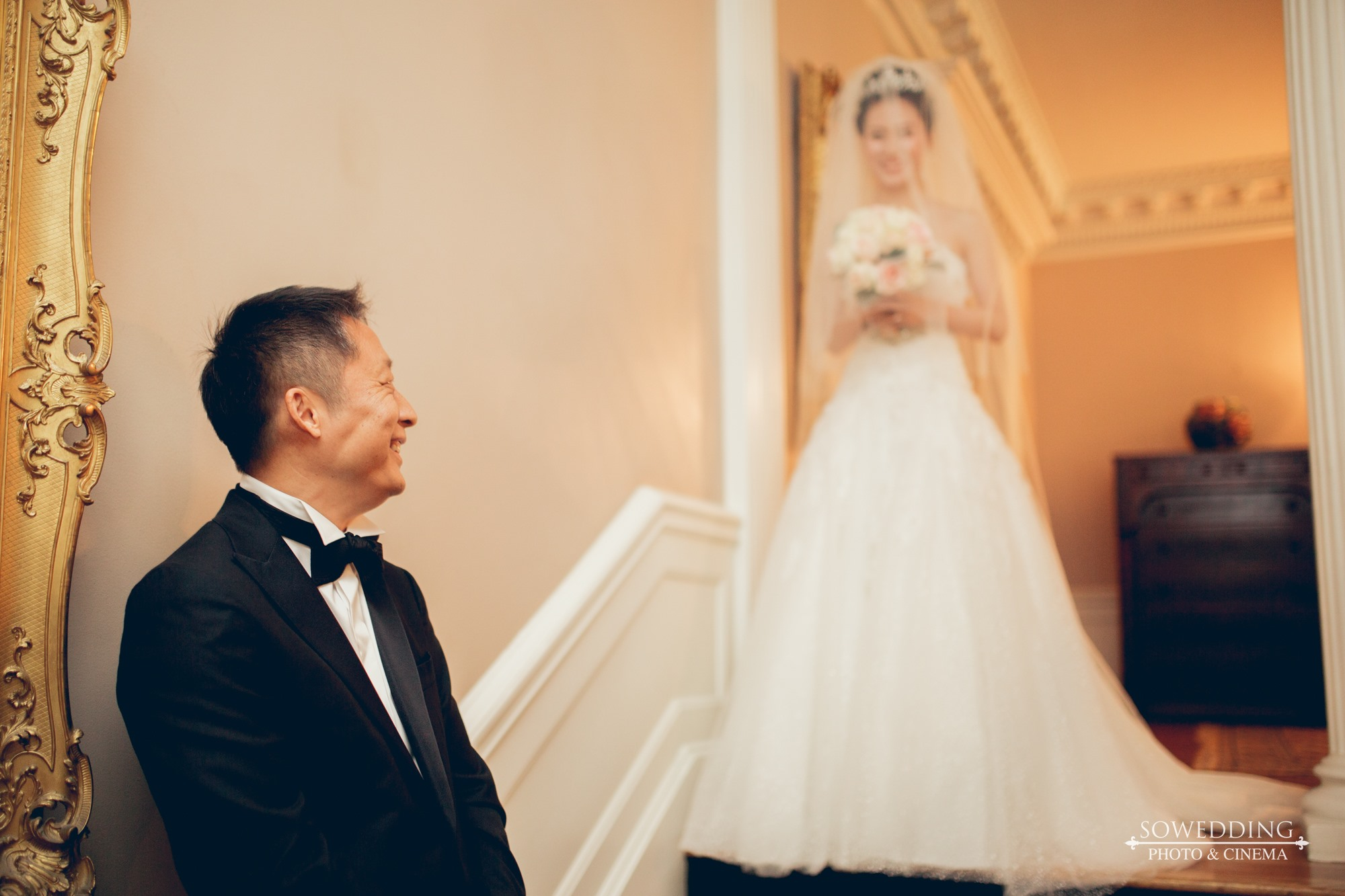 BeiWang&QiyuZhao-Wedding-HL-SD-0135