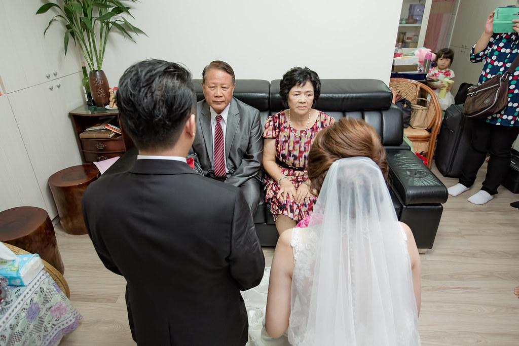 新竹晶宴,晶宴新竹,新竹晶宴會館,婚攝卡樂,Huei&Mei052