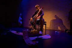JTS_9913 Artte Ecce Cello (Thundershead) Tags: cello