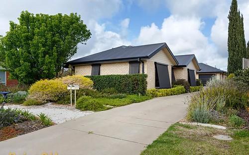 1/25 Warambee St, Glenfield Park NSW 2650