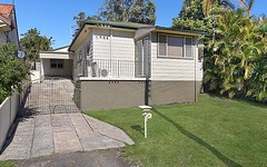54 Lewers Street, Belmont NSW