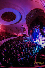 wailers cap 10.27.16 chad anderson 2016-7380 (capitoltheatre) Tags: thecapitoltheatre thecap capitoltheatre thewailers reggae bobmarley projections