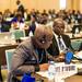 Regional Development Forum for Africa