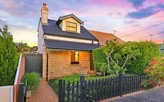 23 Albert Street, Botany NSW