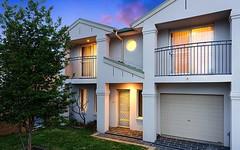 2/73 Crown Street, Riverstone NSW