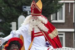 Sinterklaar intocht rijswijk 2016 08 (gabrielgs) Tags: sinterklaas intocht rijswijk thenetherlands dutch thehague celebration festival holiday 2016 children childfestival