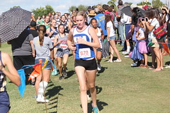 State XC 2016 1886 (Az Skies Photography) Tags: aia state cross country meet aiastatecrosscountrymeet statemeet crosscountry crosscountrymeet november 5 2016 november52016 1152016 11516 canon eos rebel t2i canoneosrebelt2i eosrebelt2i run runner runners running action sport sports high school xc highschool highschoolxc highschoolcrosscountry championship championshiprace statechampionshiprace statexcchampionshiprace races racers racing div division iv girls divsioniv divgirls divisionivgirls divgirlsrace divisionivgirlsrace