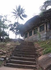 Shri Jenukallamma Temple, Ammana Ghatta Photography By CHINMAYA M.RAO  (31)