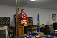 GJK_4446 (gknott63) Tags: ogden illinois masonic lodge officer installation