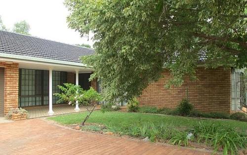 12 Cunningham Street, Bingara NSW 2404
