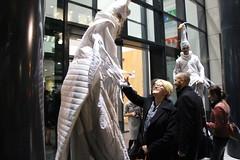 Dzień Św. Marcina w Brukseli