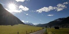 IMG_9138 (Christandl) Tags: kitzsteinhorn fn bergwelt sterreich austria pinzgau