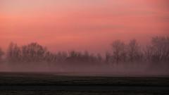 DSCF4051 (kuzdra) Tags: sunset sunrise couchéedesoleil leverdesoleil закат рассвет цвет свет couleurs lumiere matin soir fujifilmxt10 fujifilm xt10