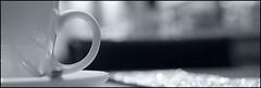 - Kaffeepause- (HORB-52) Tags: berndsontheimer kaffee