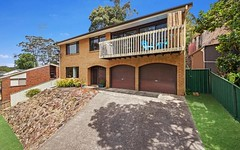 20 Gloster Close, East Gosford NSW