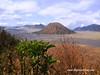 20141007_092954 (Alvin Gunawan) Tags: mountbromo bromo mountain tengger nationalpark eastjava bromotour surabaya