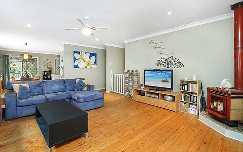 38 Cornelian Road, Pearl Beach NSW 2256