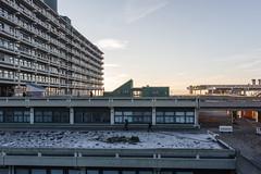 NA (Nilfisk) Tags: bochum winter uni nreihe universität nordrheinwestfalen deutschland de