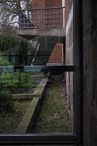 "Kieler Schloss • <a style=""font-size:0.8em;"" href=""http://www.flickr.com/photos/69570948@N04/31371024791/"" target=""_blank"">View on Flickr</a>"