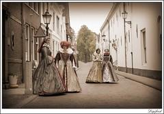 Digifred_Gouda_2016__8901 (Digifred.) Tags: gouda zottezaterdag digifred 2016 portret portrait costume beauty people pentaxk3 narren troubadours nederland netherlands holland