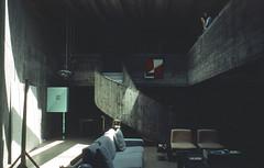 (sputnik 57) Tags: paulomendesdarocha fernandomillan casa