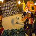 """2016_12_11_Parade_Noel_RTL_Bxl-50 • <a style=""""font-size:0.8em;"""" href=""""http://www.flickr.com/photos/100070713@N08/31485064341/"""" target=""""_blank"""">View on Flickr</a>"""