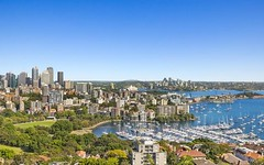 23B/3 Darling Point Road, Darling Point NSW