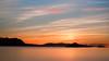 Loch nan Uamh Silhouettes (Damon Finlay) Tags: loch nan uamh lochnanuamh west coast westcoast scotland scottishhighlands scottish highlands islands highlandsandislands sunsets sunset colours fuji xe1 fujinon fujixe1 xf1855mm f284 xf1855mmf284 long exposure longexposure lee big stopper leebigstopper seascape landscape cloud movement cloudmovement silhouette