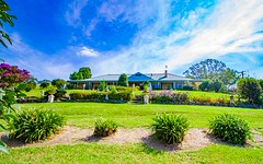 53 Squires Road, Wootton NSW