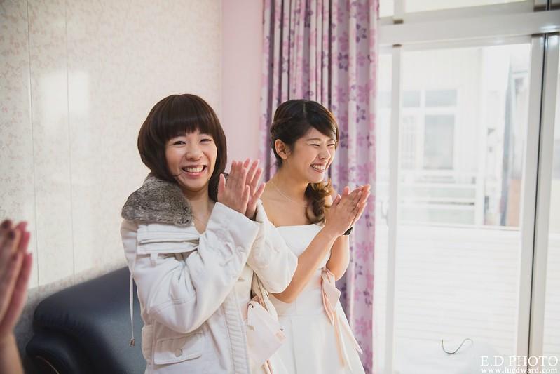 冠程&赬怡 結婚-0112